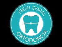 Fresh Dental-200x150