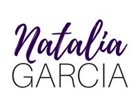 Natalia García-200x150