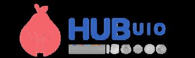 Hubuio-logo-web